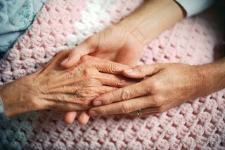 EndOfLife_Hands_RosieOBeirne_Flickr_02142012