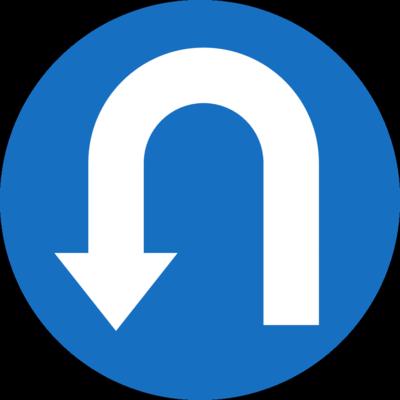 Vorschriftszeichen_21
