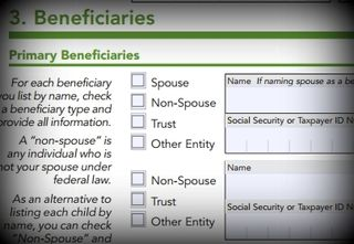 Beneficiary_Designation_Form-2