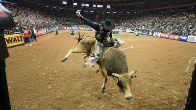 Bull_riding